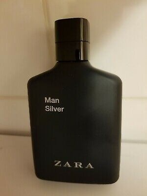 420456e9 ZARA MAN GOLD EDT Men's 100ml Brand New - £13.99 | PicClick UK
