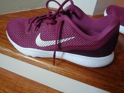 online store 39057 cd756 WMNS Nike Flex Trainer 7 Women s Running Shoes, 898479 601 Size 9 NEW