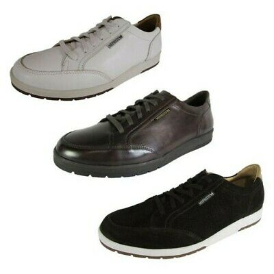 7e585585349f2a CHAUSSURES MEPHISTO TRAVEL'S homme cuir/gore-tex EUR 6,5/39 fr exc ...