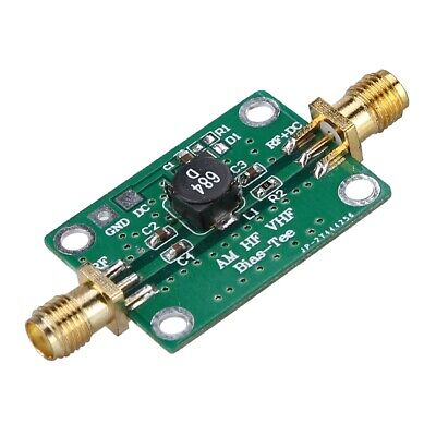 Soft-Start /& Bias Module RL Drake L4-B Amplifier All in One Soft-Key