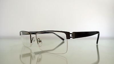 OPTICAL AGENTS 686B Designer Glasses,Spectacles,Prescription,Eyewear,Frames