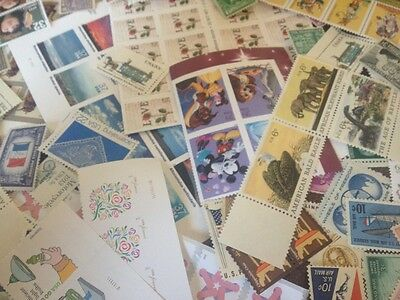 $4.05 face Mint postage .01 to .75  with 1 FOREVER stamp-USE YOUR COUPON TODAY