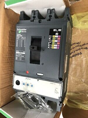 HIGH VOLTAGE OUTPUT FUNCTION GENERATOR HP AGILENT 3325A