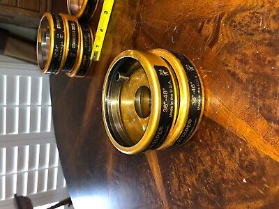 """Pi Tape Periphery 36"""" - 48""""  Quality Inspection Tape Measure"""