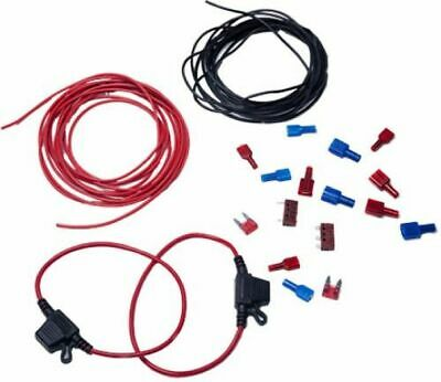 Wiring Kit for Actuators