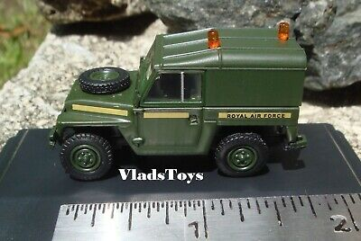 LAND ROVER MILITARY AIR PORTABLE LIGHTWEIGHT DOOR HINGE BUSHES NEW SET
