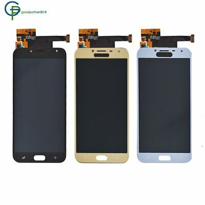 NEW LCD Display Touch Screen Replace For Samsung Galaxy J4 2018 J400M J400F