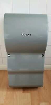 Dyson Airblade hand dryer - Good WORKING CONDITION