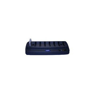 HONEYWELL 8650378CHARGER battery charger 8 bay battery charger with Power