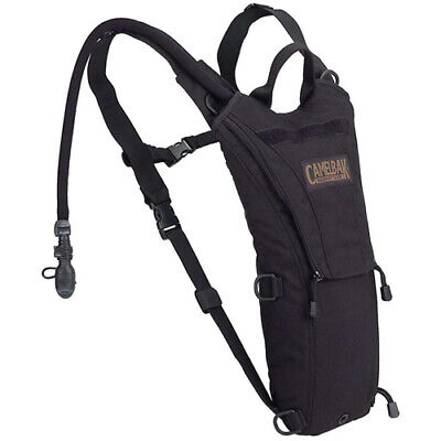 NEW CamelBak ThermoBak 100 oz (3L) Mil Spec Antidote - # 62608 Fully-insulated