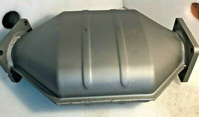 Remanufactured  Eec Dpf  For Bmw 2.0D Dpf029 18303423936 Reconditioned