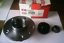 New Fag Rear Wheel Bearing Kit Renault Laguna  Mk1 713630870  O.e Quality Sale