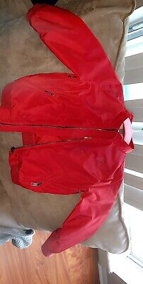 toddler burberry jacket 2t