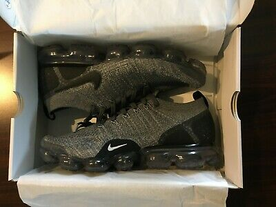 Nike Air VaporMax 2 Dark Grey Size 11