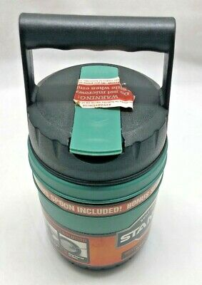 Bolt Stanley Food Lid Black14 Jar 99 Cup Replacement Thermos 35ALjR4
