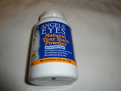 """Angels' Eyes Chicken Formula 75 gram 