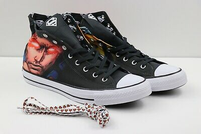 SUICIDE SQUAD Joker + Harley 2017 CONVERSE ALL STAR