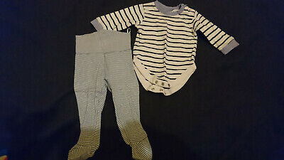 Baby boy clothes 3-6 H&M. Postage to combine if buying more