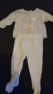 Baby boy clothes 3-6 MotherCare. Postage to combine if buying more