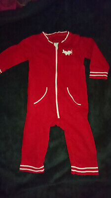 Baby boy clothes, 6-9, Mothercare. Postage to combine when buying more