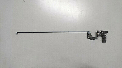 ACER ASPIRE 3 A315 A315-21 Laptop RIGHT Hinge Screen Support Bracket HINGES