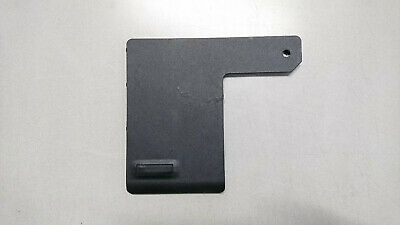 ACER ASPIRE 3 A315 A315-21 Laptop HDD SSD Hard Disk Drive Cover Door