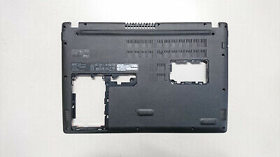 ACER ASPIRE 3 A315 A315-21 Laptop Base Bottom Cover Case Chassis Plastic