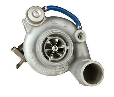 62/71 TURBO FOR Dodge Cummins 5 9 2003-07 S300 Best Towing