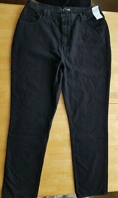 99c26a9c5e5 Riders by Lee Indigo Women s Plus Size Camden Relaxed Fit Jeans