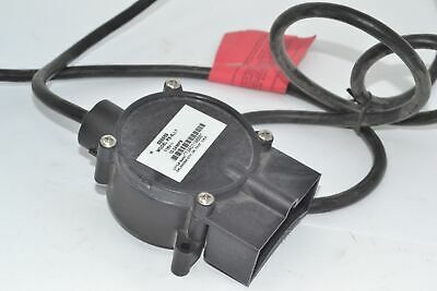 LITTLE GIANT RS-5-LL Diaphragm Float Switch, Mechanical