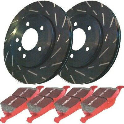 Parking Brake Backing Plate Ford CL3Z-2C029-A