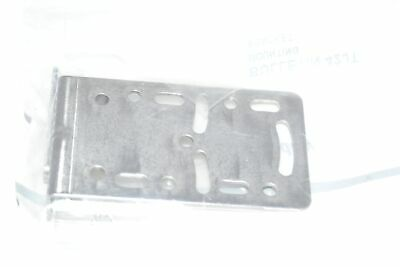 NEW Allen-Bradley 60-BJT-L2 ACCESSORY, 42JT Mounting Bracket