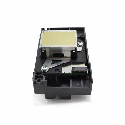 AU Original Epson Stylus Photo 1390 / 1400 / 1410 Print head F173050 / F173060