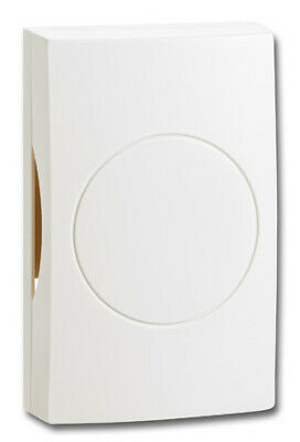 Greenbrook Wired Door Bell Chime Classic Moon
