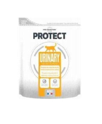 400g PRO-NUTRITION FLATAZOR PROTECT Urinary Veterinary Diet Katzenfutter