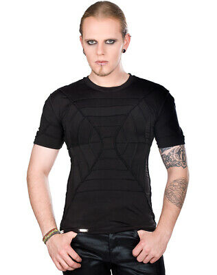 Lovesect Spider Shirt Jersey