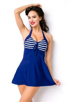 VARIOUS Swimdress