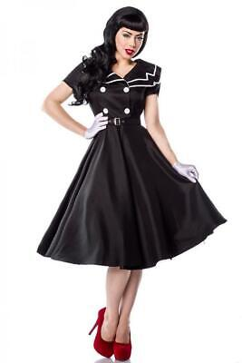 VARIOUS Rockabilly-Kleid