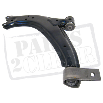 CITROËN BERLINGO 1.4 1.6 1.8 1.8D 1.9D 09//1998 LOWER BALL JOINT Front Near Side