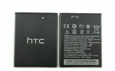 GENUINE HTC B0PE6100  BATTERY for HTC DESIRE 620 620G 2100mAh