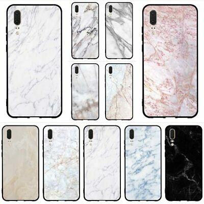 Phone Case for Huawei P8 Lite Cover P20 Pro P10 P9 P Smart Mate 10 20 H579