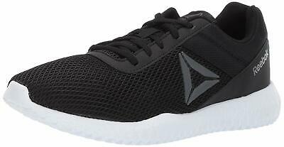 Reebok Men's Flexagon Energy Tr