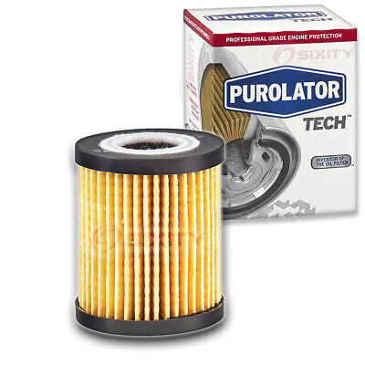 6 Pk Oil Filters For Sears Craftsman 24603 33935 Land Pride
