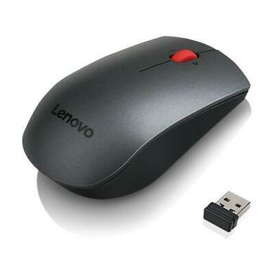 LENOVO T27 MOUSE WINDOWS XP DRIVER DOWNLOAD
