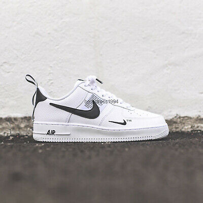 Nike air force 1 sonderedition