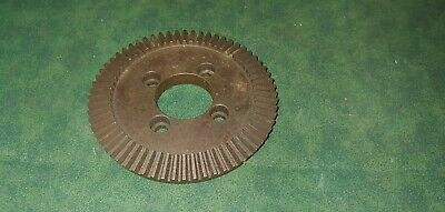 Boston Gear - Bevel Gear # PA4416-G (24143-A12)