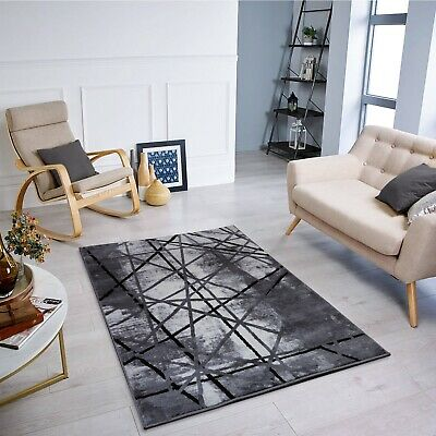 Modern Small Extra Large Soft Quality Thick Floor Long Carpet Runner Rugs Mats