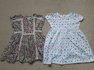 Nice Baby Girl Boots Mini Club Romper Suit Size 12-18 Months Excellent Condition Girls' Clothing (0-24 Months)