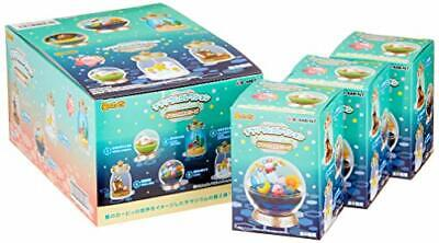 preorder Re-Ment Kirby terrarium collection Deluxe Memories Full set