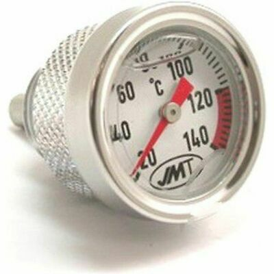 Ölthermometer M 22 X 1.5 MM Cagiva Elefant 900 ie Lucky Explorer 1BE 90-92 NEU